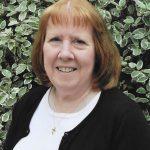 Linda Knight